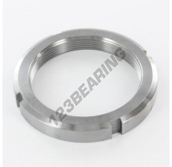 KM17 - 85x110x16 mm