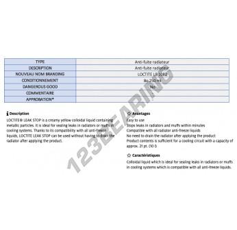 LB-1082-250ML-LOCTITE