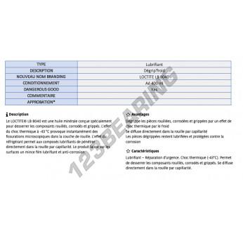LB-8040-400ML-LOCTITE
