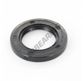 OAS-31.75X50.90X6.35-NBR - 31.75x50.9x6.35 mm