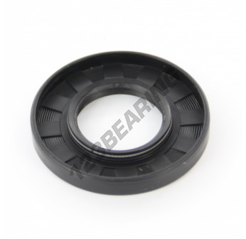 OAS-31.75X62X7.92-NBR - 31.75x62x7.92 mm