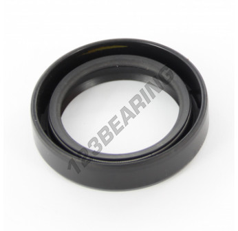 OAS-32X45X10-NBR - 32x45x10 mm