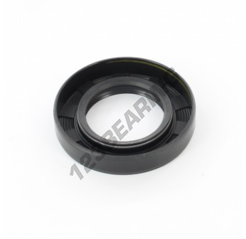 OAS-32X55X10-NBR - 32x55x10 mm