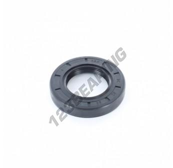 OAS-32X56X10-NBR - 32x56x10 mm