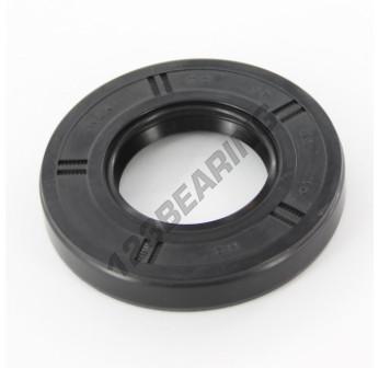 OAS-32X62X10-NBR - 32x62x10 mm