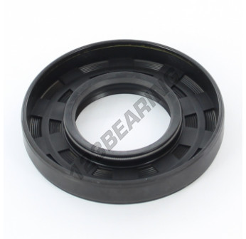 OAS-32X65X10-NBR - 32x65x10 mm