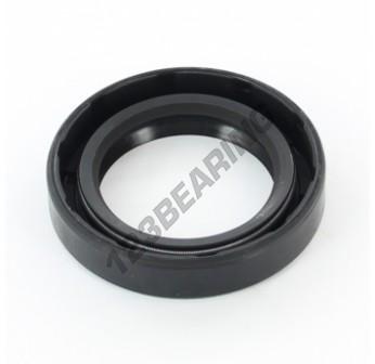 OAS-33X50X10-NBR - 33x50x10 mm