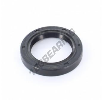 OAS-34.92X50.80X7.94-FPM - 34.92x50.8x7.94 mm