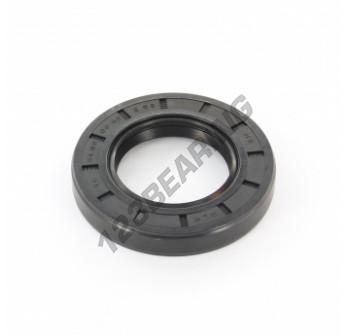 OAS-34.93X60.33X9.53-NBR - 34.93x60.33x9.53 mm