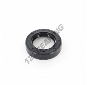 OAS-34X54X12.50-NBR - 34x54x12.5 mm