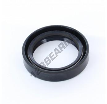 OAS-35X48X10-NBR - 35x48x10 mm