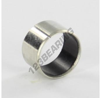 PAP1410-P10 - 14x16x10 mm