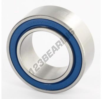 PC32520020-18CS-PFI