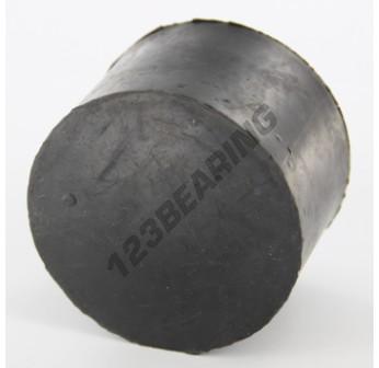 PF8055-14 - M14x80x55 mm