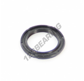 PK-11.40X16X1.70-NBR80 - 11.4x16x1.7 mm