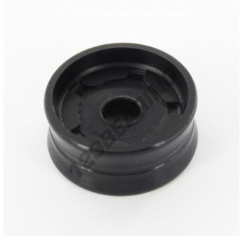 PP-10X40X18-NBR80 - 10x40x18 mm