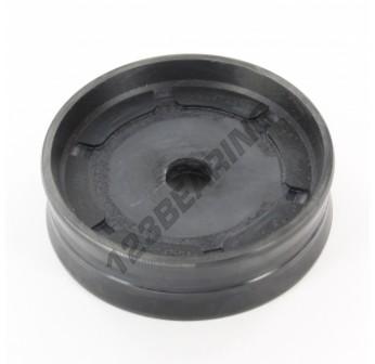 PP-12X75X22.50-NBR90 - 12x75x22.5 mm