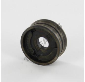 PP-8X26X12-NBR90 - 8x26x12 mm
