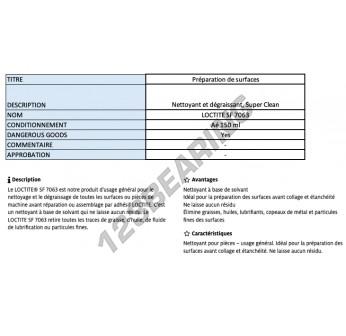 SF7063-AEROSOL150ML-LOCTITE