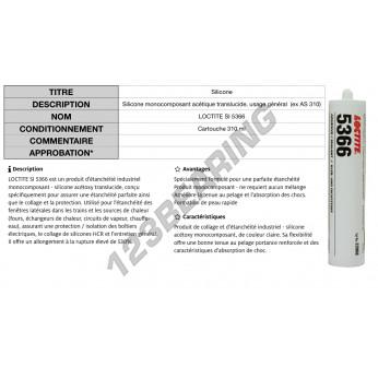 SI-5366-310ML-LOCTITE