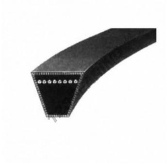 SPB3150-BAND-DUNLOP