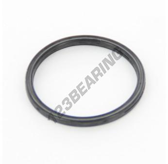 XR-21.95X1.78-NBR70-N4020 - 21.95x25.51x1.78 mm